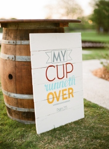 cheerful-Texas-wedding-by-Lavender-Joy-Weddings-with-photos-by-Taylor-Lord-Photography-221