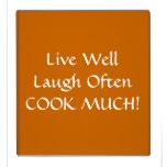 recipe_binder_holder_live_laugh_love_cook-r21fd672119fe4e55babfd100b9468db4_xz8ml_8byvr_152
