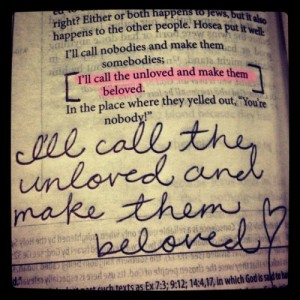 i_will_call_the_unloved-500x500