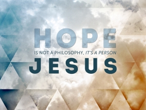 hope-is-not-a-philosophy